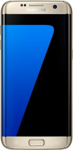 Смартфон Samsung Galaxy S7 edge SM-G935FD 32Gb (ослепительная платина)  SM-G935FZDUSER