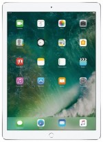 Планшет Apple iPad Pro 12.9-inch Wi-Fi + Cellular 512GB - Silver MPLK2RU/A