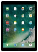 Планшет Apple iPad Pro 12.9-inch Wi-Fi + Cellular 512GB - Space Grey MPLJ2RU/A