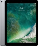 Планшет Apple iPad Pro 12.9-inch Wi-Fi + Cellular 256GB - Space Grey MPA42RU/A
