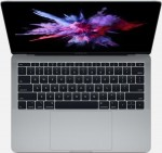 Ноутбук Apple MacBook Pro 13 (Z0UH000KL)