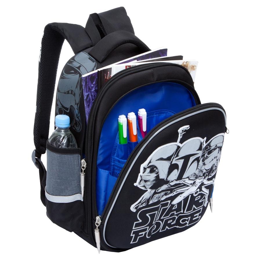 косой картинки рюкзак для школы станем говорить стандартные