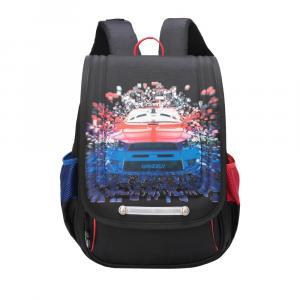 f97c4be38ab9 Школьный рюкзак для мальчика GRIZZLY - RA-976-2 - Магазин ...