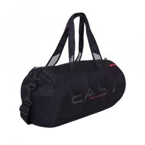 Мужская спортивная сумка GRIZZLY - TU-918-2 - Магазин ... aac914227d2