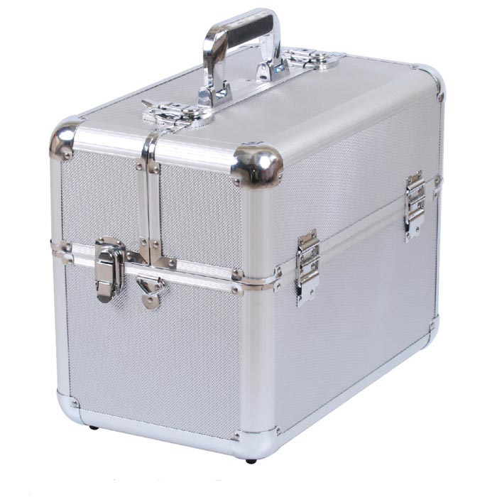 dresding medical case Vaultz locking medicine case average rating:5out of5stars, based on0reviews because of my grandchildren i moved my nightly medicine in to the bathroom cabinet instead of keeping it in my.