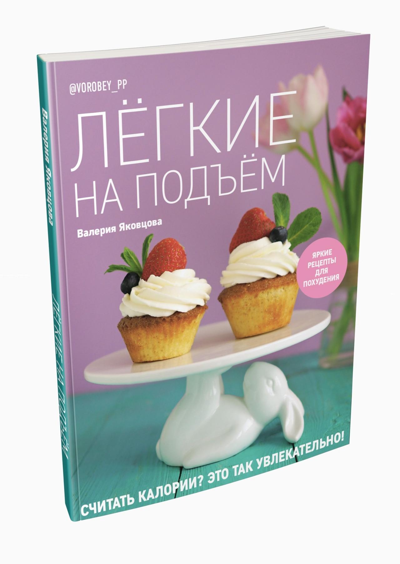 100 рецепт для похудения
