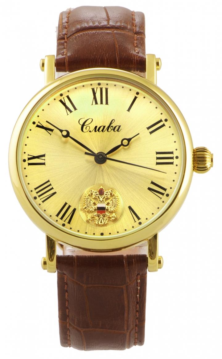 Здесь вы можете купить интерьерные часы с различным типом рабочего механизма и дизайном циферблата.