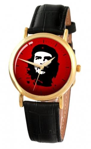 Где в ижевске купить часы
